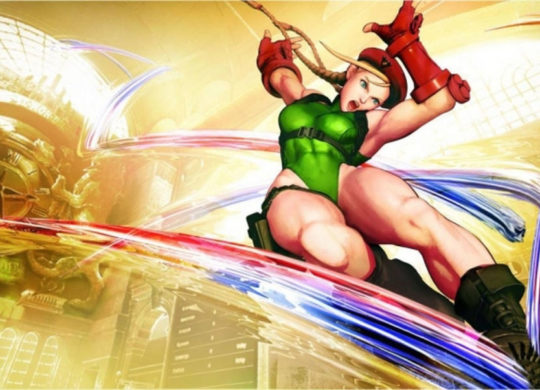 street-fighter-v-cammy-la-jolie-blonde-distribue