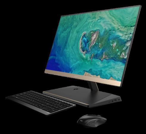 Acer IFA Aspire S 24 04 588x540 490x450