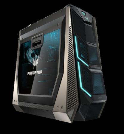 Acer IFA Predator ORION 9000 02 500x540 416x450