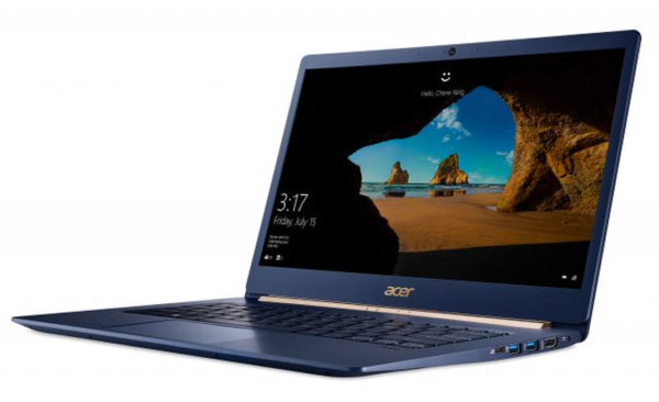 Acer IFA Swift5 02 640x391 600x366