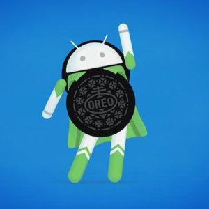 Android Oreo : l'alarme pour le réveil ne fonctionne pas pour certains utilisateurs