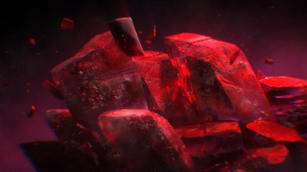 Artifact Valve 600x337