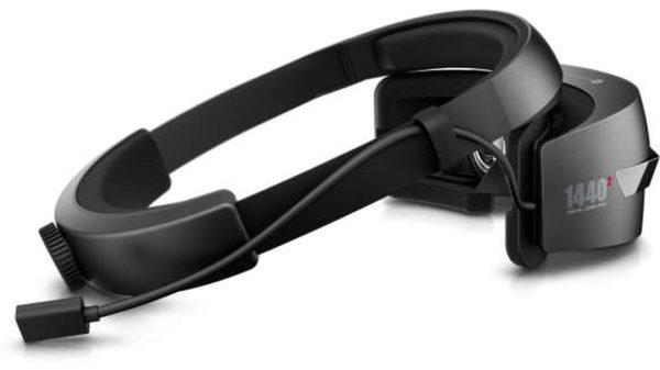 Casque AR VR HP 1 600x337