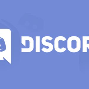 Discord permet aux studios de gérer leurs propres serveurs vérifiés