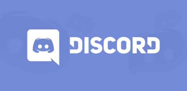 DISCORD 600x293