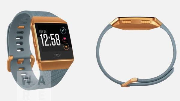 FitBit Smartwatch 1 600x337