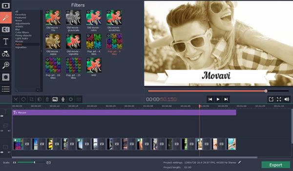 Movavi Video Editor 1 600x352