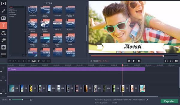 Movavi Video Editor 3 600x352