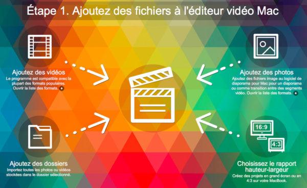 Movavi Video Editor 1 600x367