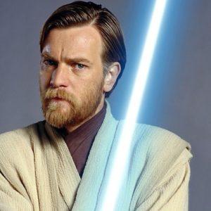 Un spin-off de Star Wars autour d'Obi-Wan Kenobi serait en préparation