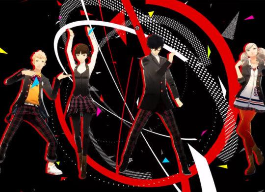 Persona-5-Dancing-Star-Night-Persona-3-Dancing-Moon-Night