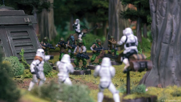 STAR WARS LEGION 600x338