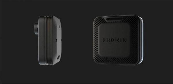 Shonin 1 600x293