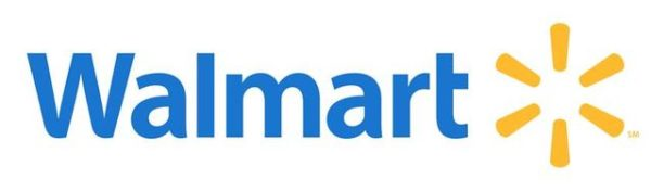 Walmart Logo 600x176