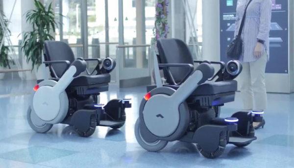 Wheelchair Ed 600x342