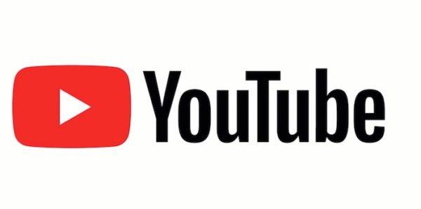 YouTube Nouveau Logo 2017 600x299