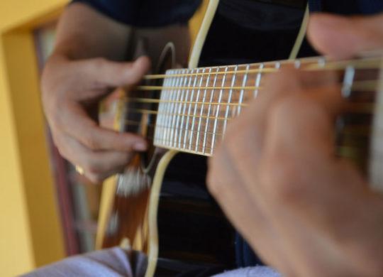 apprendre-guitare-cours-en-ligne