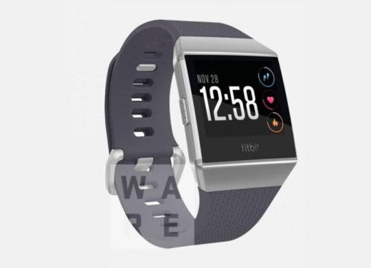 fitbitsmartwatch.0