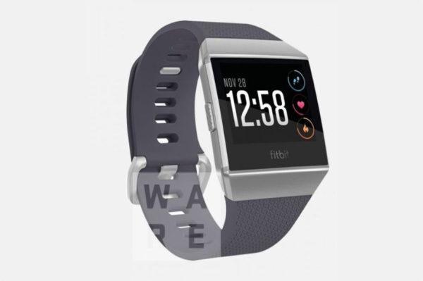 Fitbitsmartwatch.0 600x399