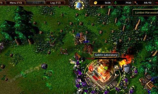 landscape_gaming-warcraft-3-reign-of-chaos-screenshot-1