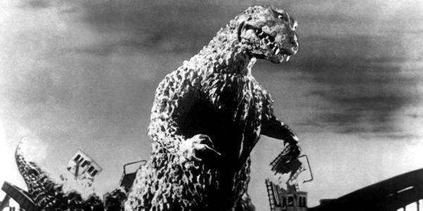 Landscape Movies Godzilla 1954 Still 01 600x300