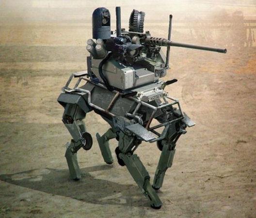 Robot 20140513 528x450