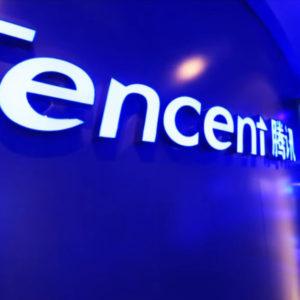 Image article Le nouveau studio américain de Tencent est mené par un ancien de Rockstar