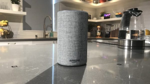 Amazon Echo 2017 600x338