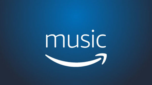 Amazon Music Unlimited 600x337