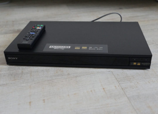 BR 4K X800