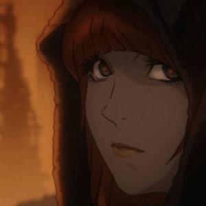 Blade Runner : une série animée en préparation par les créateurs de Cowboy Bebop et Ghost in the Shell
