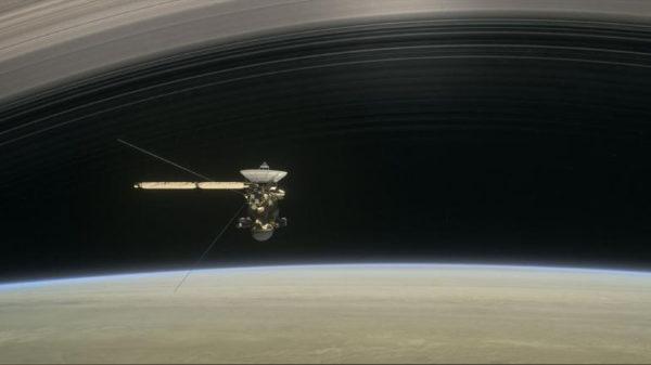 Cassini 600x337