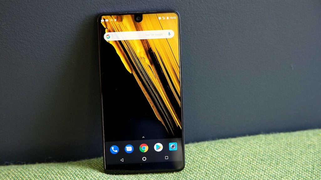 Essential Phone Avant 1024x576