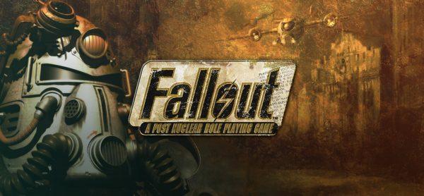 FALLOUT 600x278