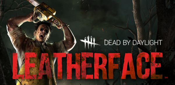 Leatherface 600x293