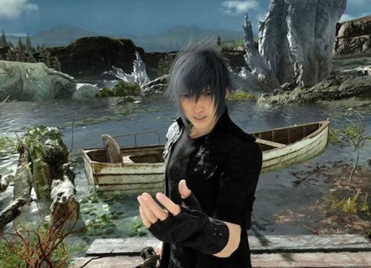 Monster-of-the-Deep-Final-Fantasy-XV