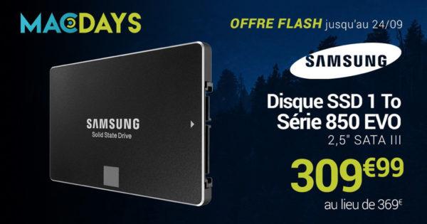 Offre Flash Samsung.jpg 600x315
