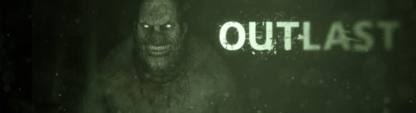 Outlast Header 600x164