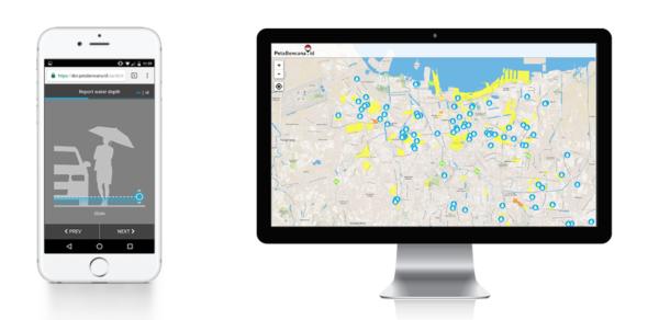 Riskmap.us  600x292