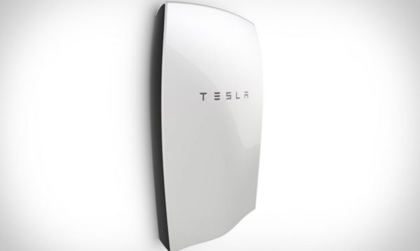 Tesla Powerwall Single Unit 1020x610 600x359