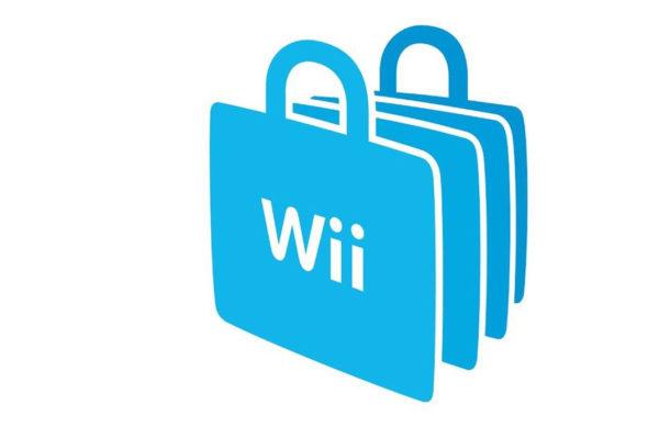 Wii Shop 600x399