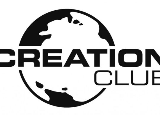 creationclub_logo_black-01_1496833538