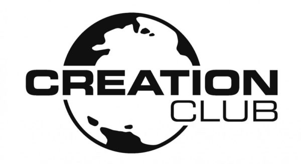 Creationclub Logo Black 01 1496833538 600x328
