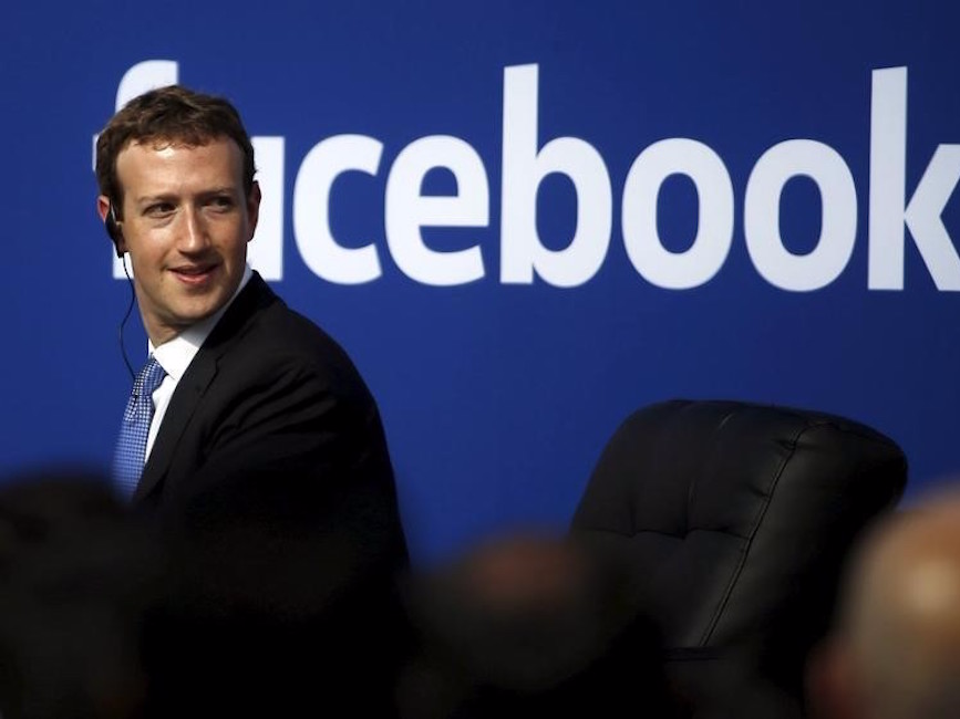 Facebook Is Going To Use Snopes And Other Fact Checkers To Combat And Bury Fake News