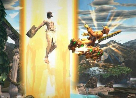fight-of-gods-jesus-vs-buddha