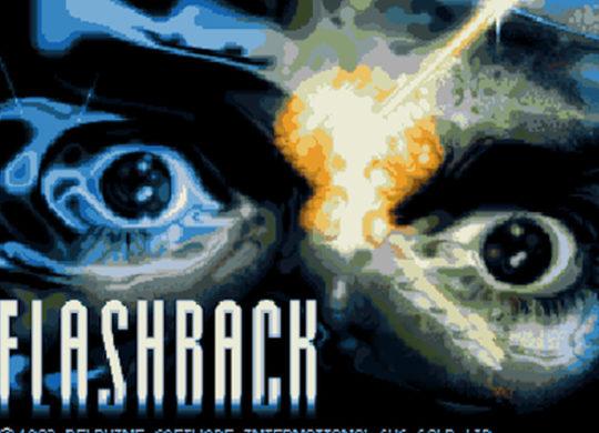 flashback-vignette_01C2012C01352972