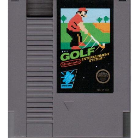 Golf 2 450x450