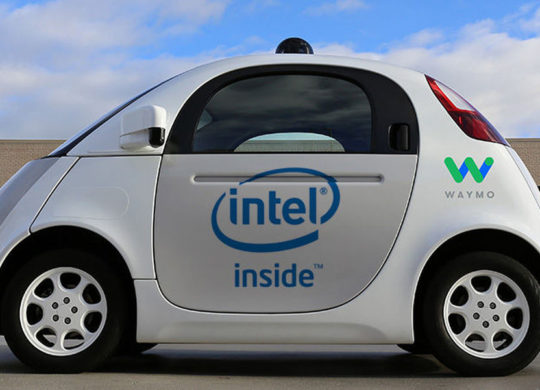 google-car-intel-inside-800×450