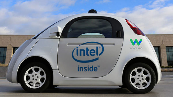 Google Car Intel Inside 800x450 600x337
