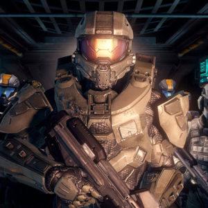 Xbox One : Halo 3, Halo 4 et Combat Evolved désormais «rétrocompatibles»
